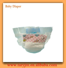 Cotton Material and Diapers/Nappies Type generic diapers highly absorbent biodegradable