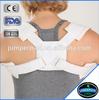 PO-401 shoulder posture support brace/back posture shoulder support brace
