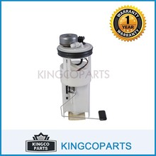 High Quality Fuel Pump Assembly For Dodge RAM 3500 VAN