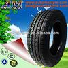 Car Tyre Price Down For Suzuki