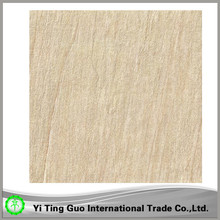 Multifunctional ceramic tile model direct supplier made in China