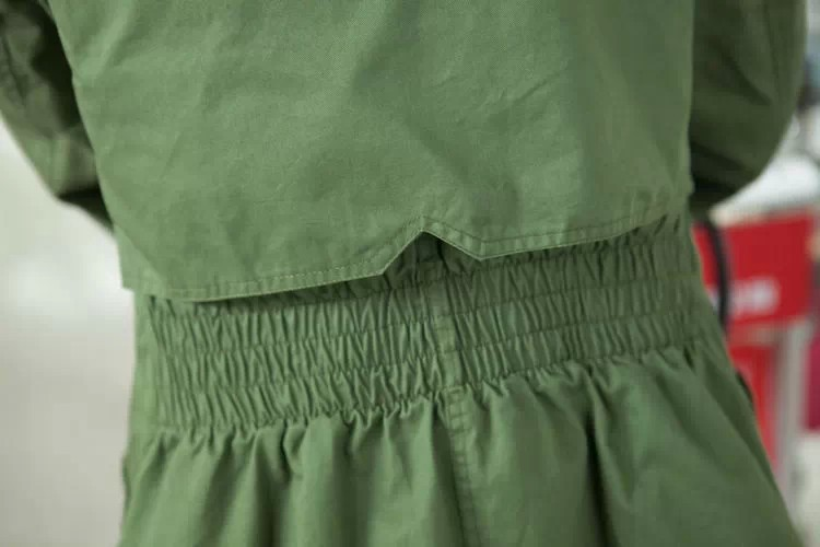 Женский тренч Women autumn trench coats S1202 women long trench