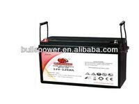 innovative battery technology 12V120AH