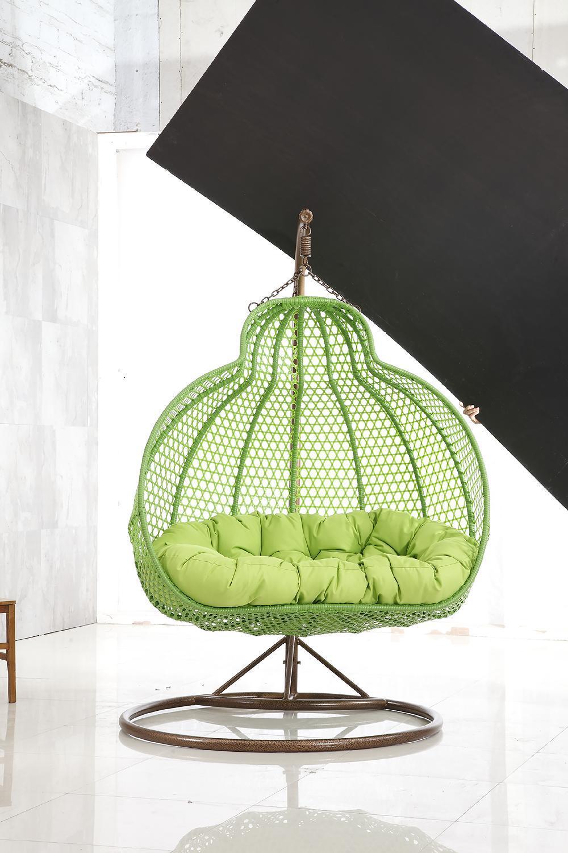 Fauteuil en rotin vista meuble en rotin fauteuil rotin for Miroir osier pas cher