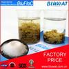 Blufloc Coagulant Aid PAMS Water Treatment Chemicals
