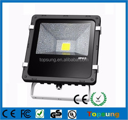 CRFL70W led projection lamp, home garden outside light, waterproof ip65 floodlight