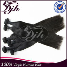 DIRECT SELL FACTORY PRICE 100% HUMAN HAIR AND HAIR PRODUCTS