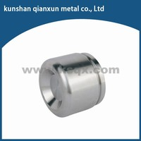 first class high precision turning parts