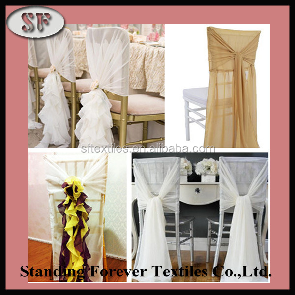chair cover for wedding chair covers buy wedding chair covers