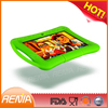 RENJIA 8 inch tablet cover for kids 8 inch tablet covers tablet carrying cases