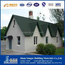 cheap asphalt shingles