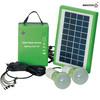 solar lighting kits garden solar light pots for home use