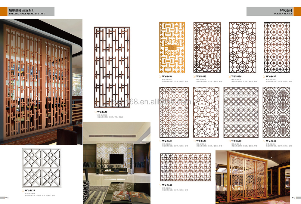 Stainless Steel Hanging Room Divider Partition Buy Hanging Room
