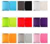 magnetic mini 2/3/4 case , For iPad Mini 3 Smart Cover Case