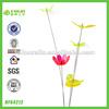 /p-detail/buena-opci%C3%B3n-para-que-brilla-intensamente-decorativa-jard%C3%ADn-estaca-300003484783.html