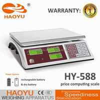 electronic dry battery and rechargeable balance, electronic balance specifications