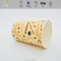 The cheap 6oz menstrual cup