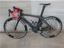 hot bike full carbon bicycle frame,carbon bike cheap,carbon frame racing bike