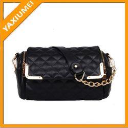 cheap china handbags imitation lady bag