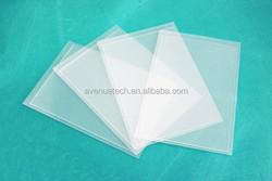 good quality factory supply OCA film High Quality Optical Clear Adhesive OCA 200um 250um for Mitsubishi