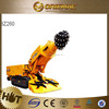 Professional Underground Coal Mine Roadheader EBZ160