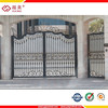 ROHS SGS GE lexan plastic 100% Virgin material polycarbonate decoration for home