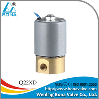 radiator drain valve