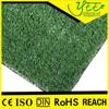 cesped artificial de golf cheap grass for sale