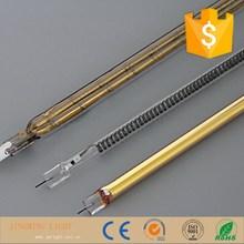 wholesale electrical stoves infrared quartz heat tube