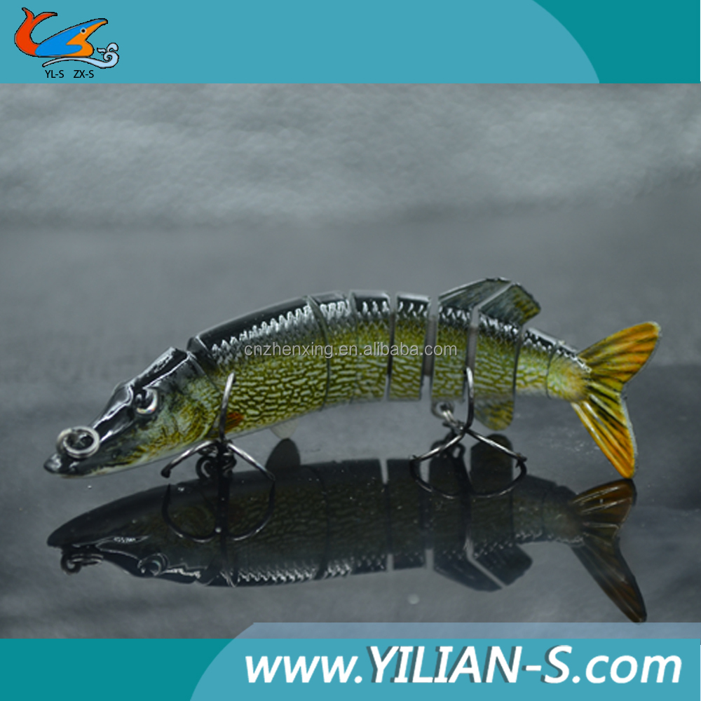 Wholesale fishing bait and fishing tackle 5 8 12 inch for Wholesale fishing equipment