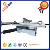 2015 High Performance and Competitive Table Saw Mdf Cutting machinery