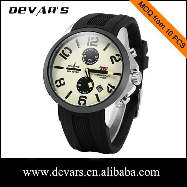 wholesale wholesale chronograph sport watches chronograph