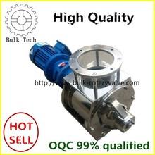ckd solenoid valve