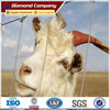 Cattle solar powered farm electric fence energizer/charger/ energiser solar powered farm electric fence