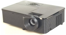 Chinese factory 3D LED projector with high quality