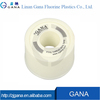 2015 High Quality rubber water pipe fittings/plastic water pipe fittings