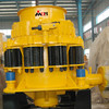 china gyratory crusher for sale mining use