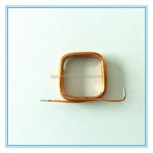 Multímetro alta inductor magnético bobinas