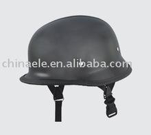 Novelty Helmet, half helmet ,open face helmet