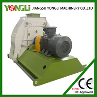 Price modest engineer available YONGLI BRAND antique corn grinder mill