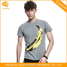 2014 Wholesale t Shirts Cheap t Shirts In Bulk Plain