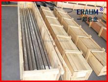 2205 UNS S32205 corrosion resistant bar