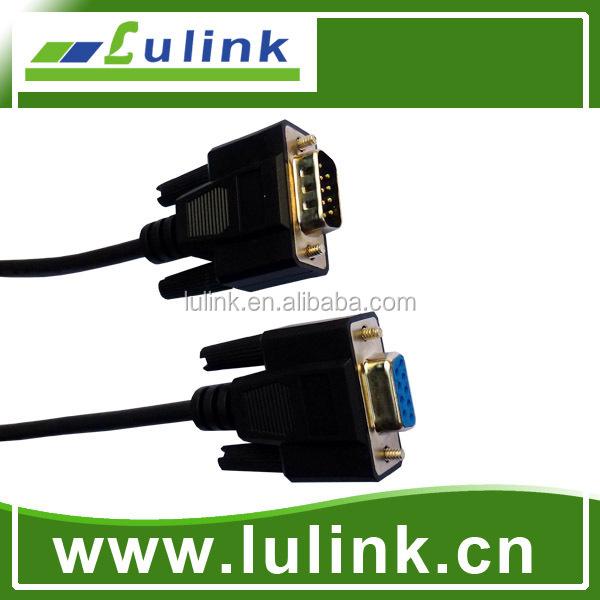 LK-DBCB001.jpg