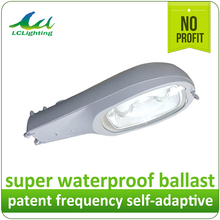 LCL-SL015 Outdoor Induction Lamp Fixture IP65