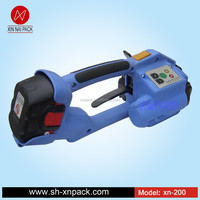 XN-200 pp band strapping tool battery