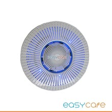 electrical power source air purifier-Ecare X1/X2
