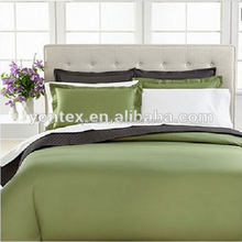 Silky-Smooth and Skin-Friendly 100% Organic Bamboo Bedding Set