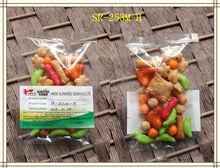 FDA plain mix biscuits,health food