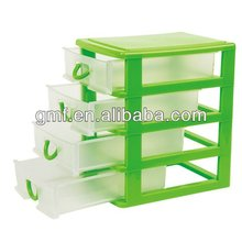2012~2013 top selling popular multi drawer cabinet