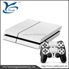 Decal sticker skin sticker for PS4 PlayStation 4 console and controller